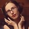 evilblondie's avatar