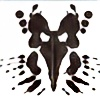 EvilBlot's avatar