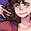 EvilBonBon's avatar