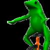 EvilBowserDude's avatar