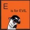 EvilBrat82's avatar