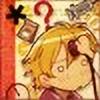 evilbunny51210's avatar