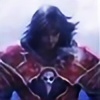 EvilButerfly's avatar