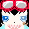 EvIlCaNdYaDdIcT's avatar