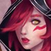 Evilcatrobot's avatar