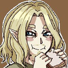 EvilCharlotte's avatar