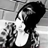 EvilCherrie's avatar