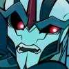 EvilChicken8's avatar