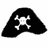 EvilChicky's avatar