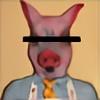 evilclowness's avatar