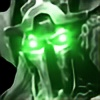 Evilco's avatar