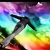 Evilcoloredrainbow's avatar