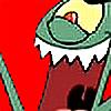 EvilCopepod's avatar