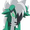 EvilCopyedTwilight's avatar