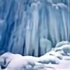 EvilCow090's avatar