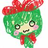 EvilCrash's avatar