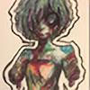 EvilCrayonsOfDoom's avatar