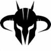 evilcrowbar's avatar