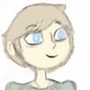 Evilcupcake7's avatar