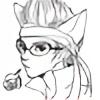 Evilcupcakecat's avatar
