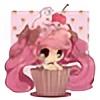 EvilCupcakeLord's avatar