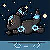 EvilCupcakesLuver123's avatar