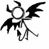 EvilDarkSide's avatar