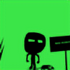 EvilDarnamur's avatar