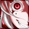Evildead0121's avatar