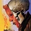 EvilDeans's avatar