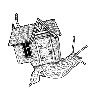 Evildeathcake's avatar