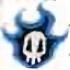 EvilDeathDragon's avatar