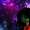 evildemon11's avatar