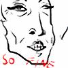 EvilDoctorAlvesco's avatar