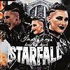 EVILDOLLFACE's avatar