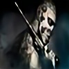 Evildose's avatar