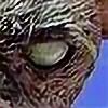 EvilDustyWuffy's avatar