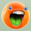 evilelmo78's avatar
