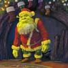 EvilEngel1993's avatar