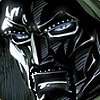 Eviler-Count-Proteus's avatar