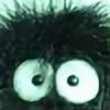 eviletje's avatar