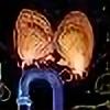 EvilEva13's avatar