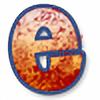 evilEzra's avatar