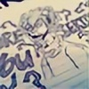 EvilFairy14's avatar