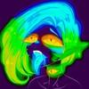 EvilFireWitch's avatar