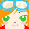 evilfishy45's avatar