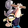 EvilFlesh's avatar
