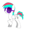 Evilfluttershy's avatar