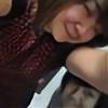 Evilfreakybabie's avatar