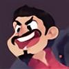 evilfred's avatar